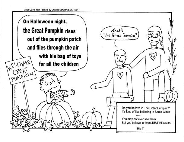 h8- the great pumpkin scan++